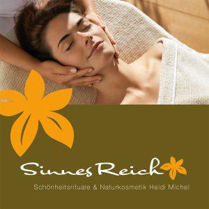 Schönheitsrituale & Naturkosmetik Heidi Michel